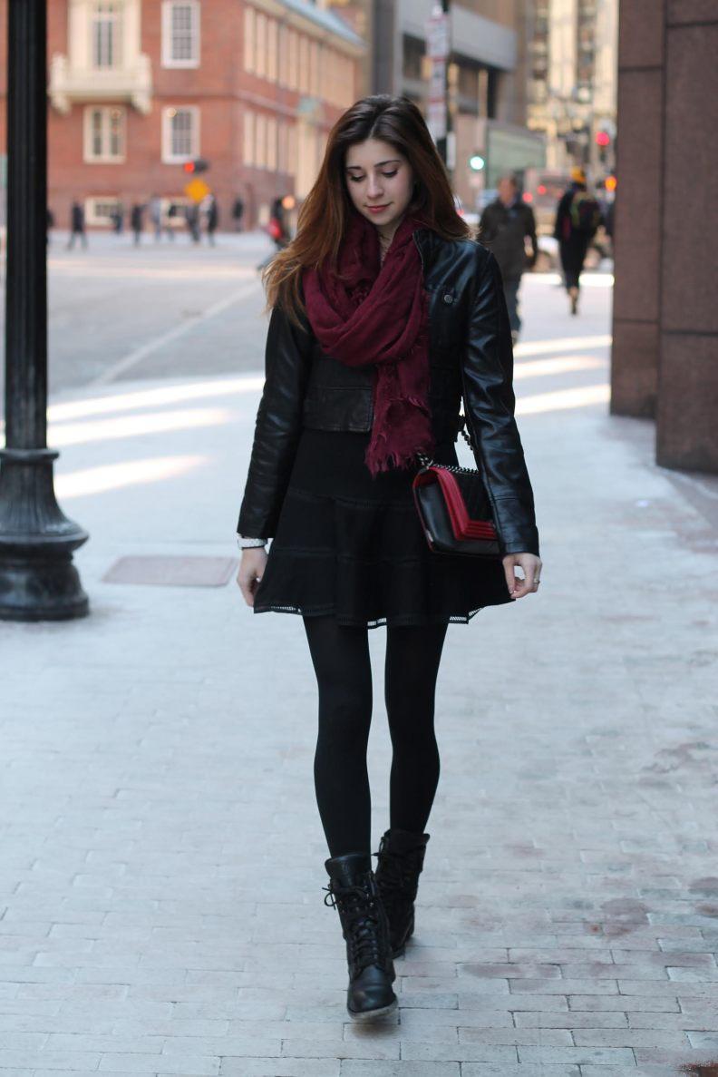 redness2